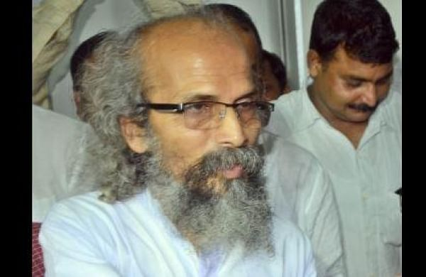 CAA is to 'atone for sin of Partition', says Union minister Pratap Sarangi