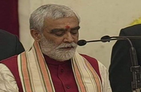 Work on J-K's AIIMS to start next month: Union Minister Ashwini Kumar Choubey