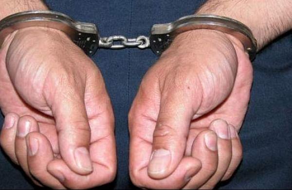 Handcuff00_sDgs11212