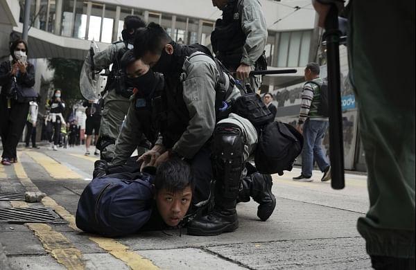 Hong_Kong_protest_AP