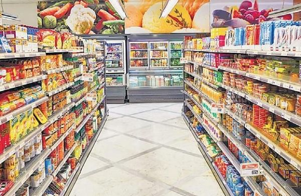 NeoMart helps local grocery stores to go online
