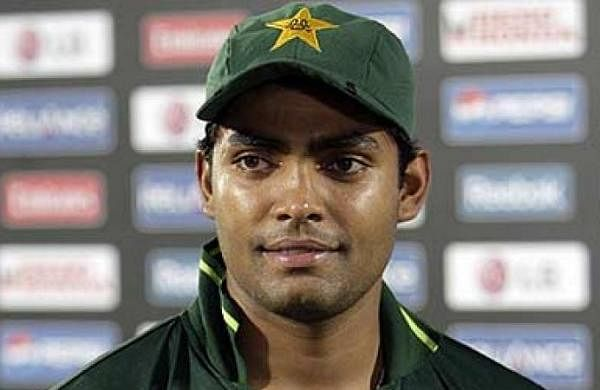 Independent adjudicator reserves order on Pakistan player Umar Akmal's appeal against ban