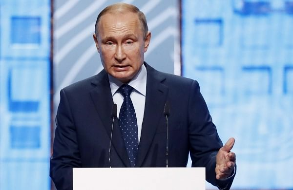 Vladimi_Putin_AP