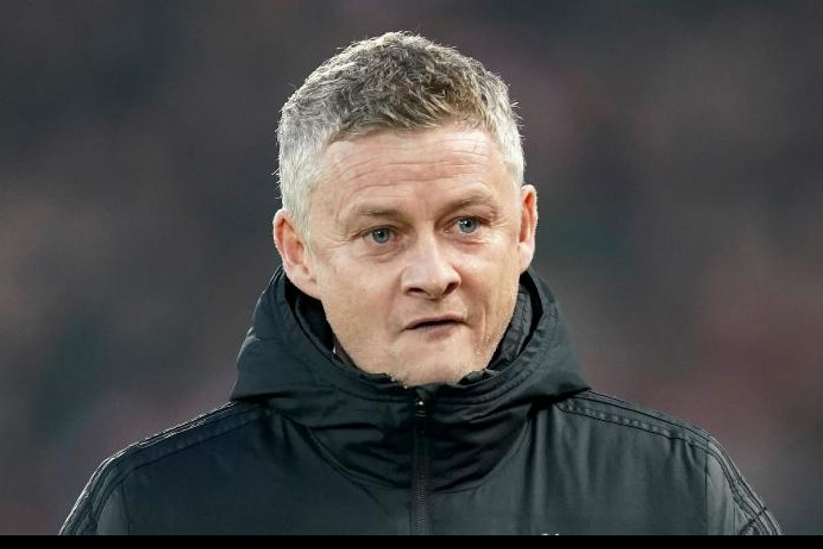 Bruno Fernandes Has Got The X Factor Manchester United Manager Ole Gunnar Solskjaer The New Indian Express