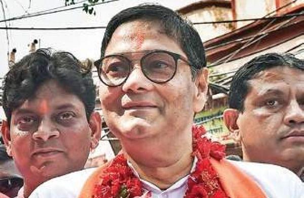 BJP leader and Netaji's nephew Chandra Bose wants Muslims included in CAA