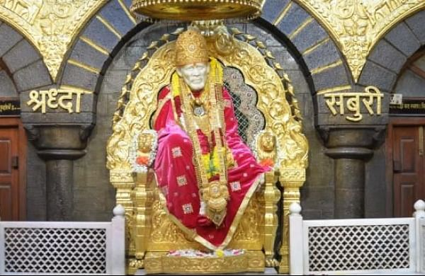 Bandh called off but Shirdi remains tense over row on Saibaba's birthplace