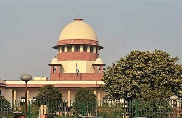 Supreme Court to hear 132 CAA related petitions on Wednesday