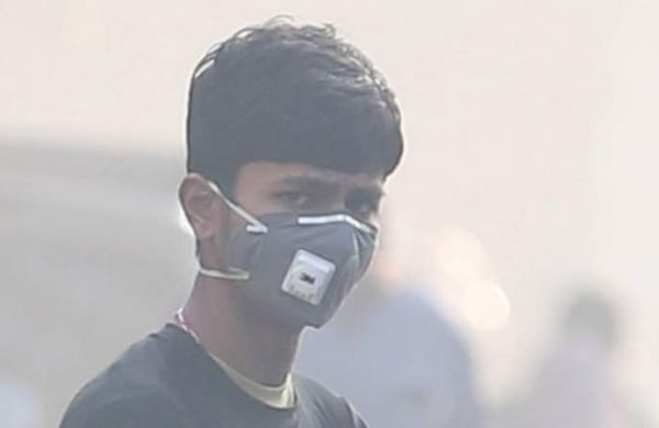 Jharkhand's Jharia most polluted city, Delhi reduces air pollution marginally: Greenpeace report