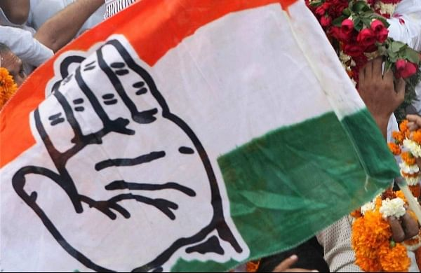 Congress slams government over India falling to 51st position in EIU's Democracy Index