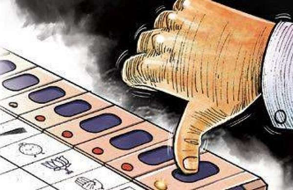 Maharashtra government to scrap direct election of village sarpanchs