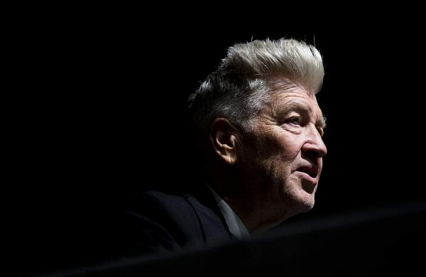 David Lynch turns 75; treats fans to short film titled 'What Did Jack Do?'