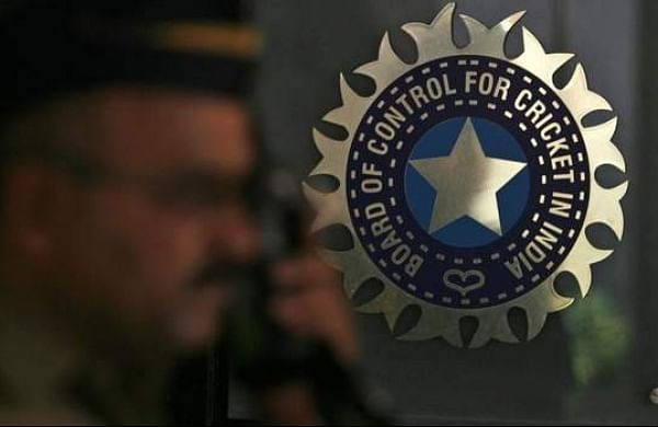Despite CAG rep call, no BCCI AC meet for now
