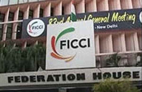 Photo of FICCI FLO inks pact with IESC, IIM Shillong to mentor women entrepreneurs