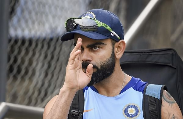 Virat Kohli unimpressed with New Zealand travel plan; BCCI defends scheduling