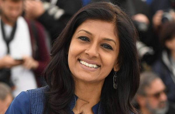 More Shaheen Baghs coming up across country: Nandita Das