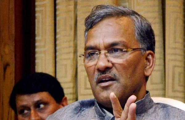 Changing Uttarakhand CM may spell trouble for BJP in elections