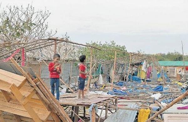 Find out who ordered demolition of Bellandur shanties: Karnataka HC on 'illegal immigrants' row