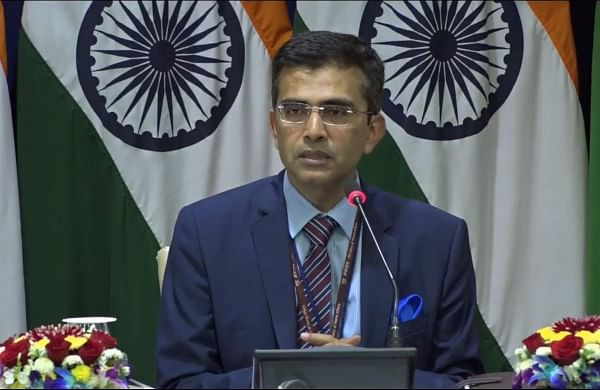 'OIC statement inaccurate, misleading': India slams global Islamic bodyover Delhi violence