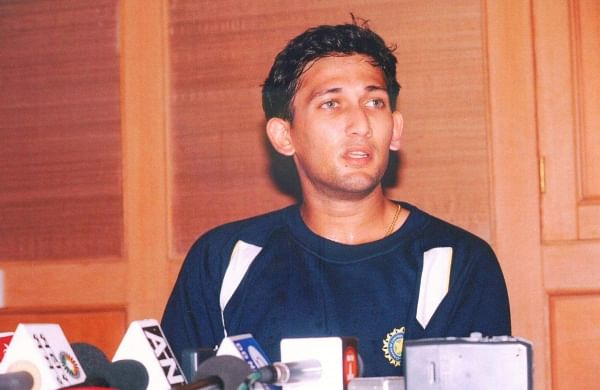 Ajit Agarkar applies for national selector's job, frontrunner for chairman's post