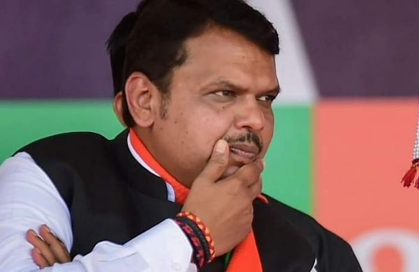 SC to hear in open court plea of Fadnavis seeking review of verdict asking him to face trial
