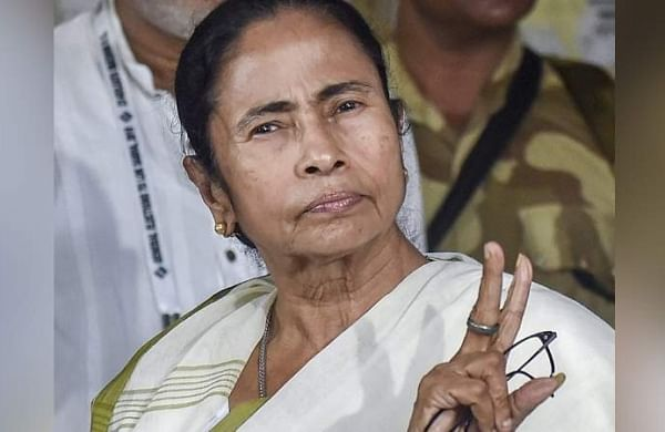 West Bengal budget session to begin on February 7