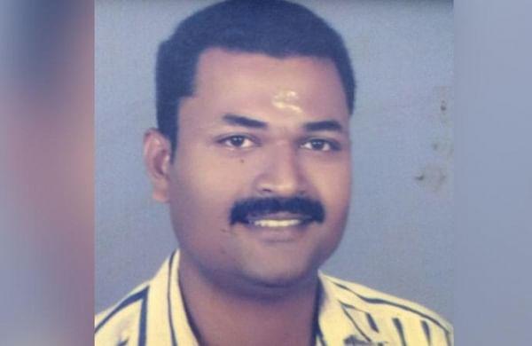 Kattakada murder accused taken to collect evidence