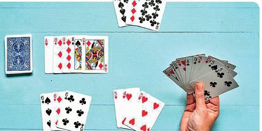 Online games have been gaining popularity in India rapidly.