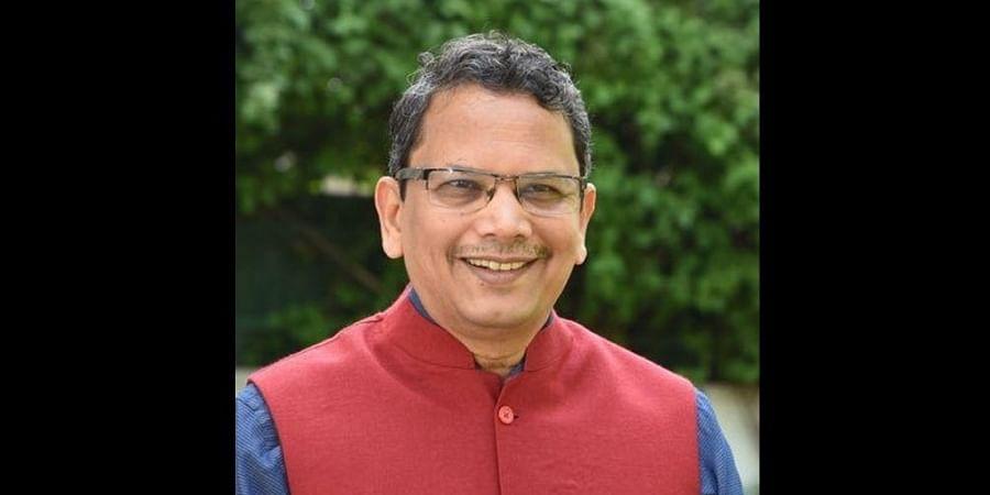 Vijay Chauthaiwale