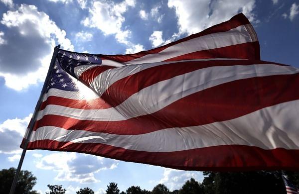 American-flag-AP