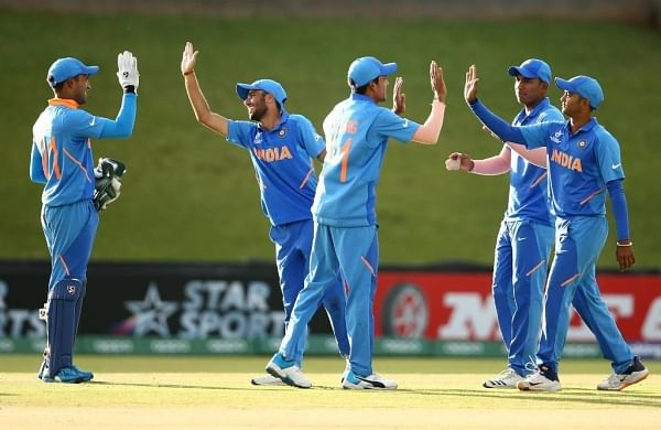 U-19 World Cup: Battle of wrist spinners as India start favourites vs Australia