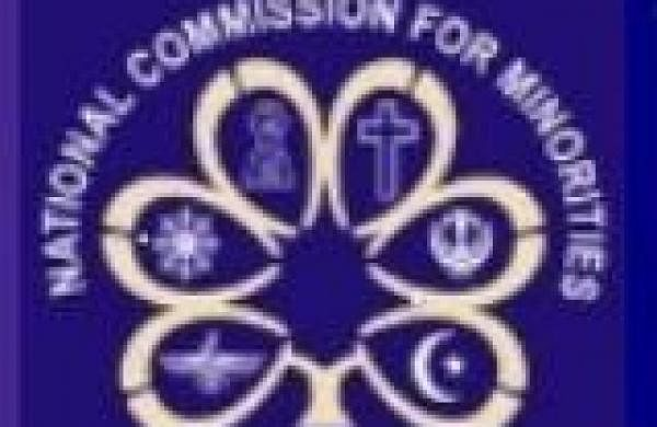 Senior bureaucrat B Anand appointed secretary of National Commission for Minorities