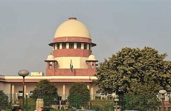 SC to hear plea of one of Nirbhaya convicts against dismissal of his mercy plea on Tuesday