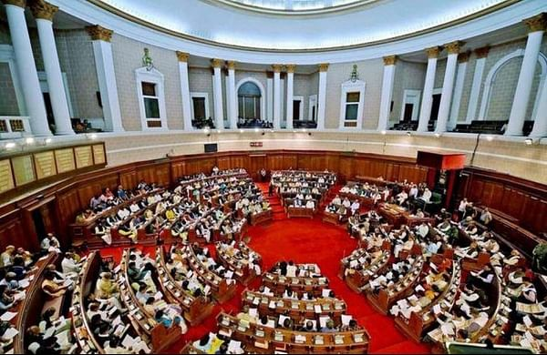 West Bengal government tables anti-CAA resolution in Assembly