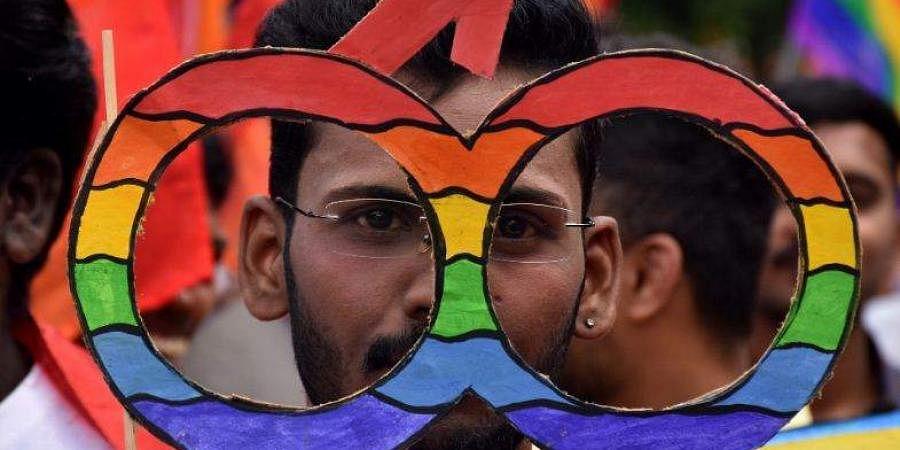 queer-gay-lgbtq