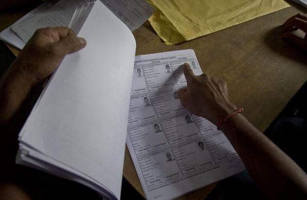 SC issues notice to Modi governmenton fresh plea against updation of NPR