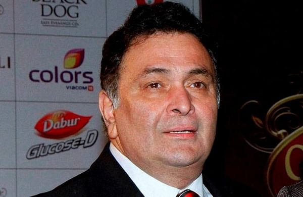Rishi Kapoor, Deepika Padukone to headline the Indian adaptation of 'The Intern'
