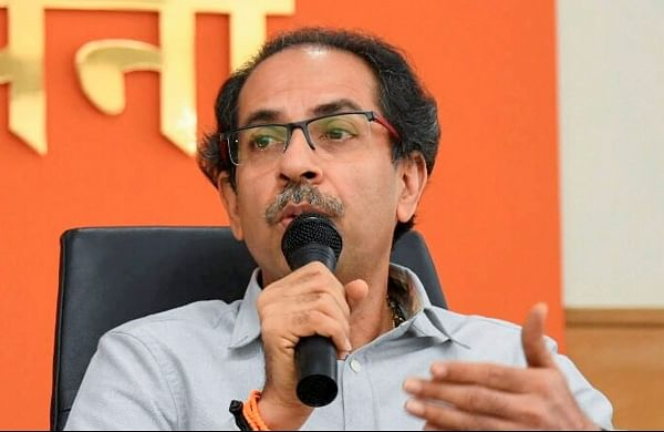 Centre's interference in Maharashtra is unwelcome: Shiv Sena on NIA taking over Elgar Parishad case