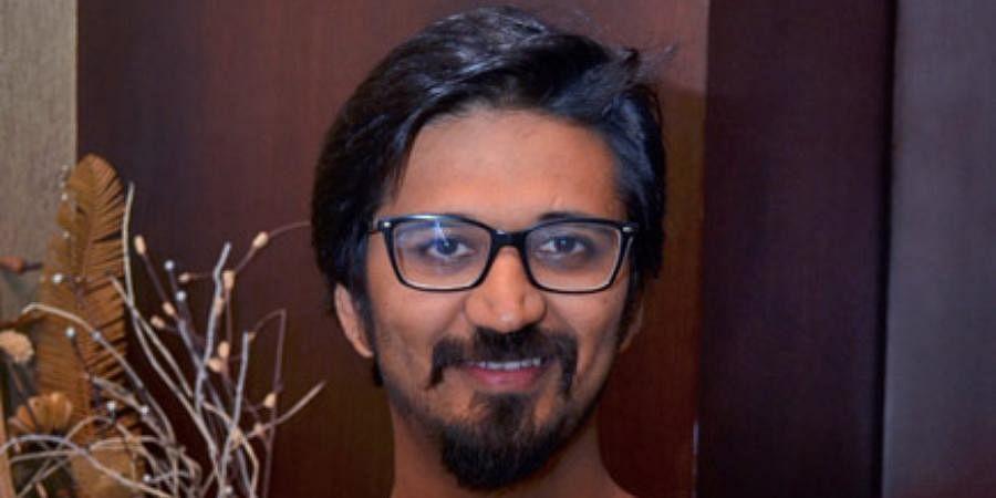 Amit Trivedi (Earnings: 80.73 crore)