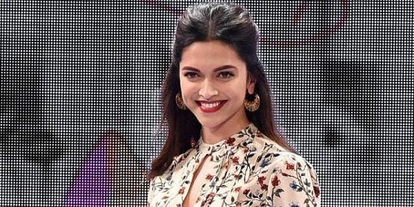 Deepika Padukone (Earnings: 48 crore)