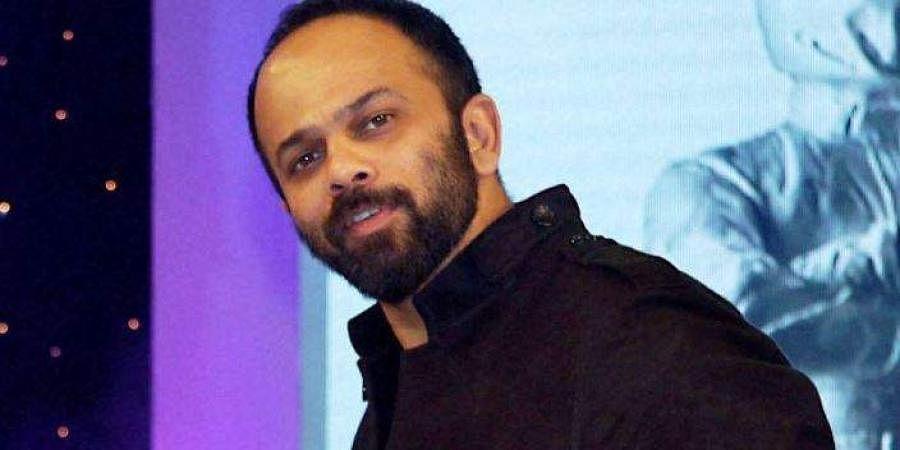 Rohit Shetty (Earnings: 32.17 crore)