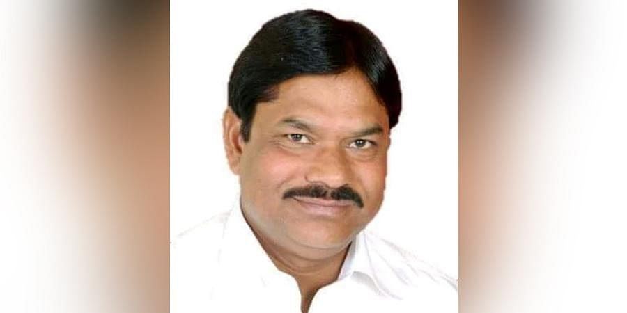 Ex-MP minister and BJP MLA Manohar Untwal