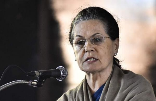 Ensure all-India OBC quota under NEET in state-run medical colleges, Sonia Gandhi urges Modi