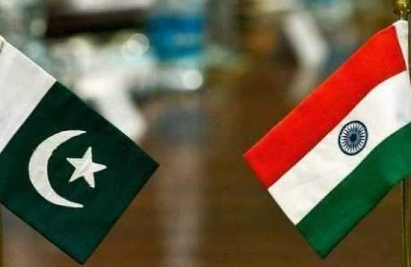 179 Pakistan nationals stranded in India due to lockdown return to their country