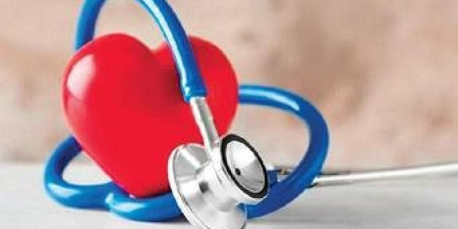 health insurance, heart, medicine