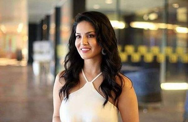 Amid coronavirus lockdown, Sunny Leone starts online chat show