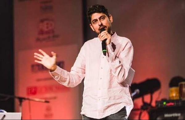 Screenwriter-lyricist Varun Grover recovers from COVID-19 after testing positive in September