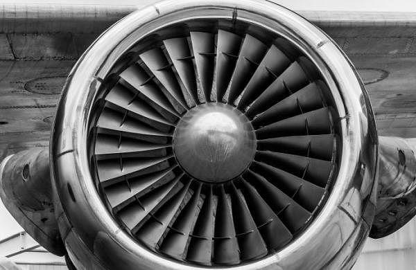 Custom-made B777 plane for VVIP travel to arrive in India on Thursday