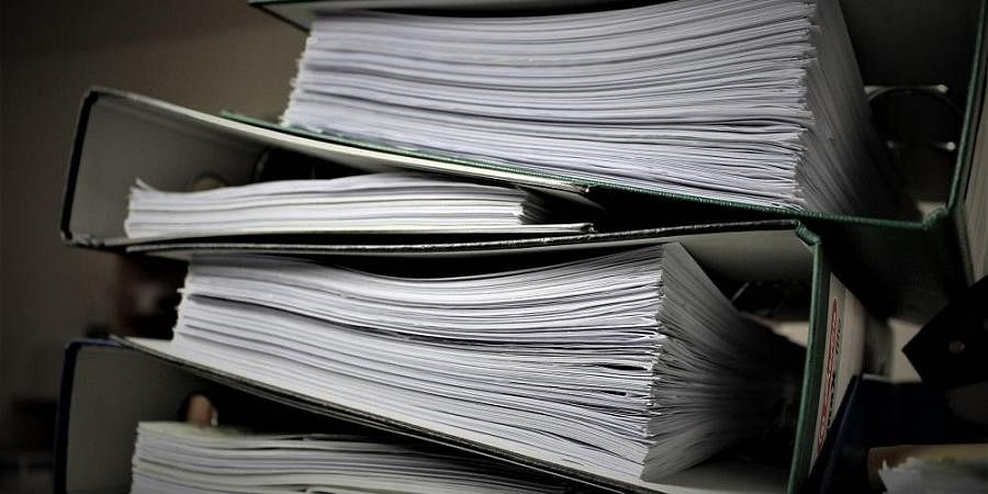 Filing form, filing, forms, documents