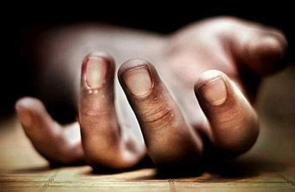 Coal official dies in Kolkata after falling sick during CBI search operation