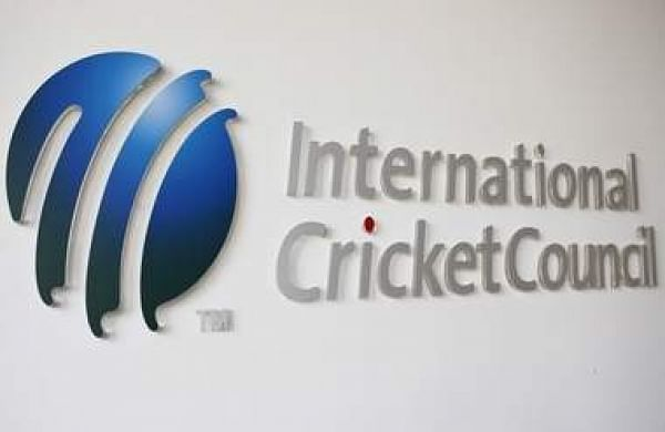 ICC to consider splitting points for World Test Championship matches hit by pandemic: Report